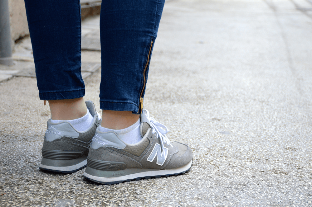new-balance-grises-femme-look-blog-mode-toulon