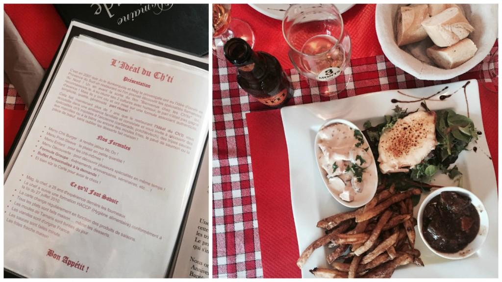 restaurant-nord-chtis-six-fours-Toulon-avis-blog-1