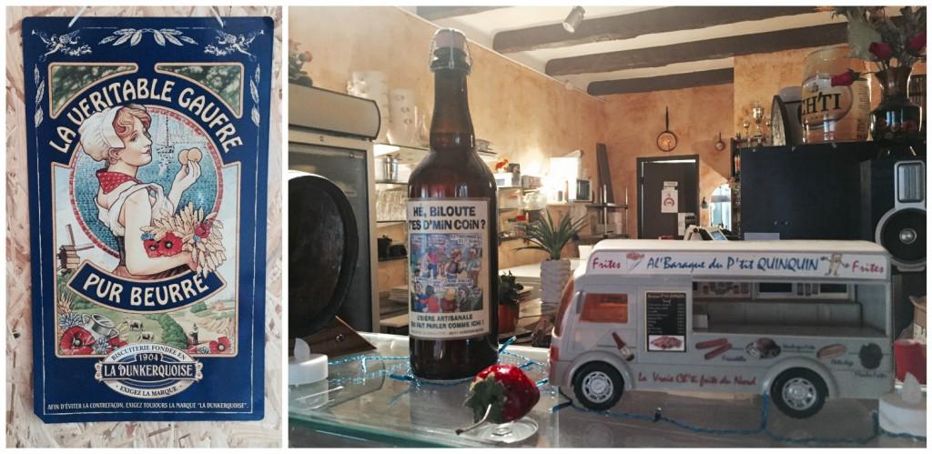 restaurant-nord-chtis-six-fours-Toulon-avis-blog-2