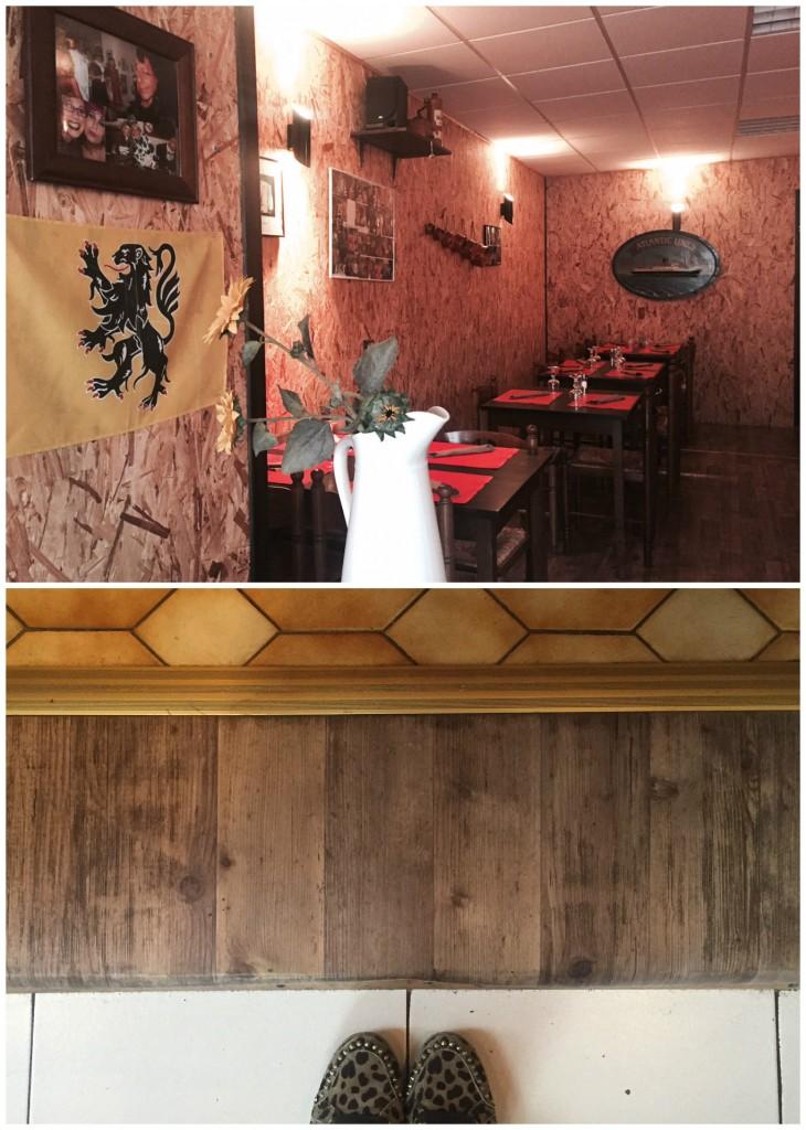 restaurant-nord-chtis-six-fours-Toulon-avis-blog-3
