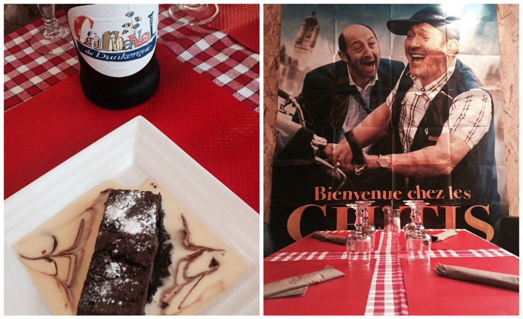 restaurant-nord-chtis-six-fours-Toulon-avis-blog-4