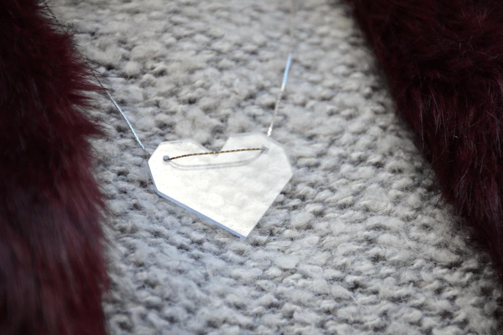 sautoir-coeur-bijoux-creatrice-toluon-madeinfrance-FTWL-blog-love