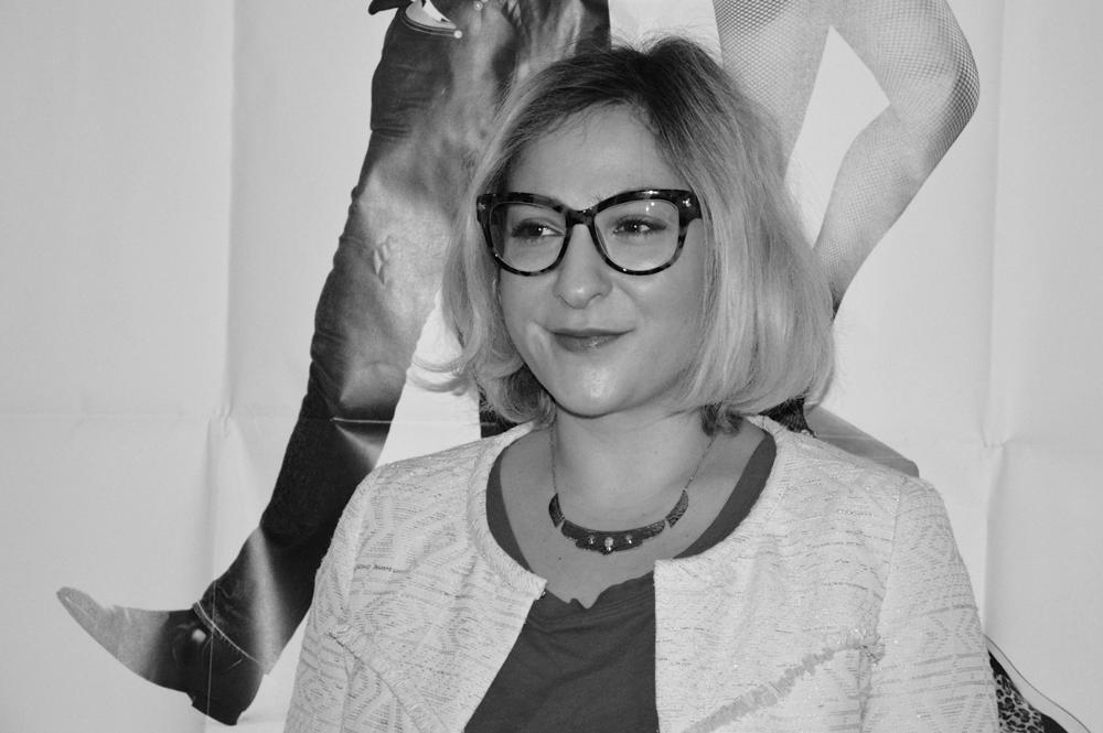 marilou-berry-promo-realisatrice-josephine-blog-toulon