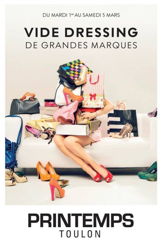 printemps-toulon-vide-dressing-blog-mode