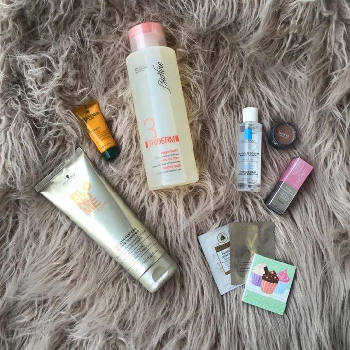 sante-discount-eshop-blog-beaute-test (10)