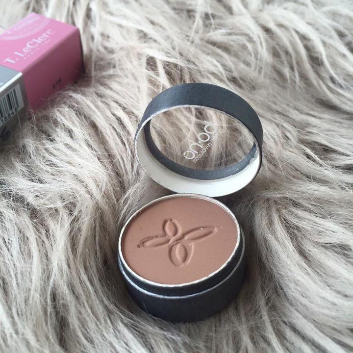 sante-discount-eshop-blog-beaute-test (3)