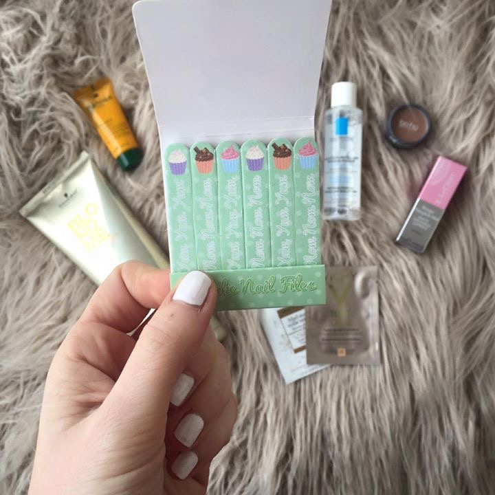 sante-discount-eshop-blog-beaute-test (7)