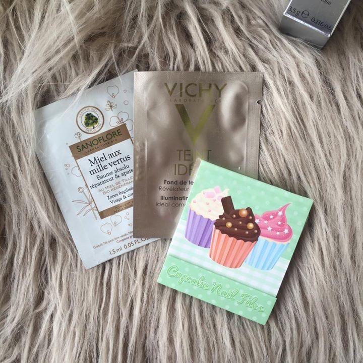sante-discount-eshop-blog-beaute-test (8)