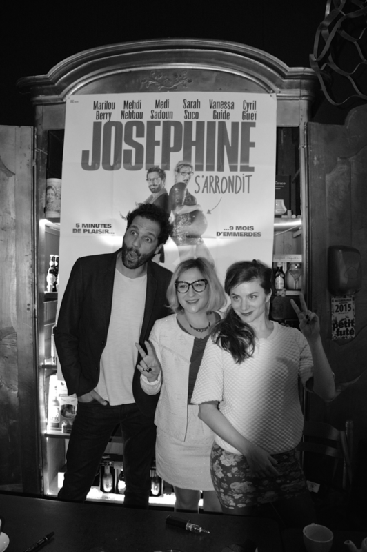 tournee-promo-film-josephine-marilou-berry-2016-toulon
