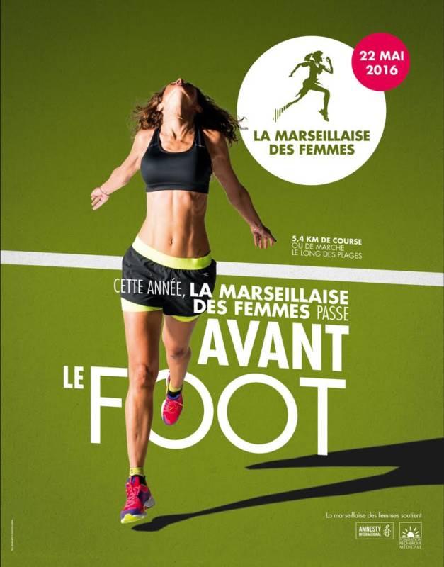 affiche-marseillaise-femmemai-2016