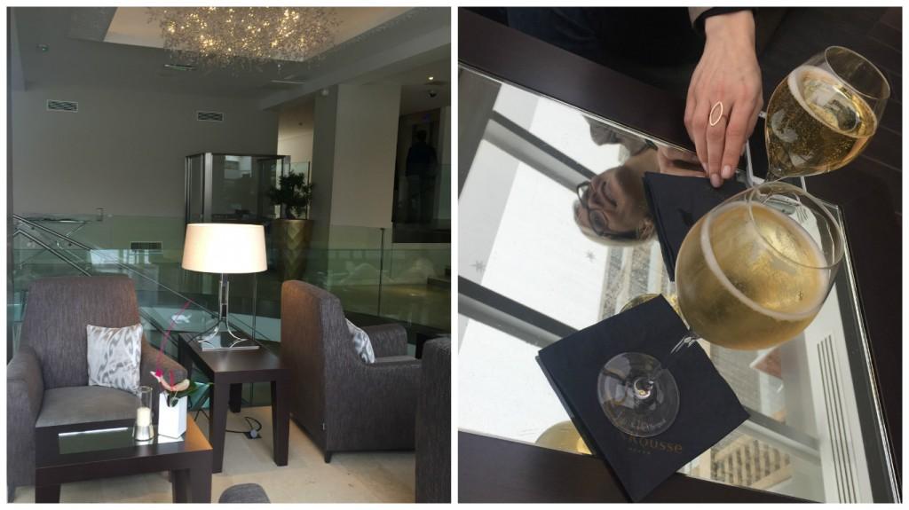 bar-champagne-restaurant-hotel-ile-rousse-thalazur-blog-food-toulon
