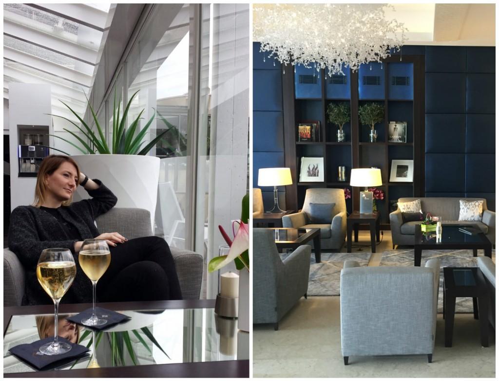 bar-restaurant-hotel-ile-rousse-thalazur-blog-food-toulon