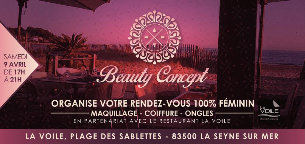 beauty-concept-la-seyne