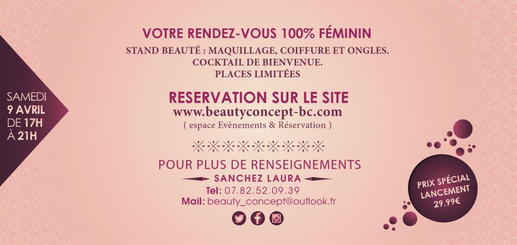 beauty-concept-la-seyne-2016