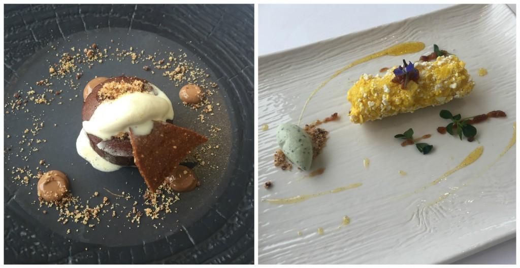 dessert-restaurant-gastronomique-bandol-les-oliviers-hotel-ile-rousse-thalazur-blog-food-toulon