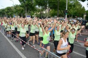 marseillaise-femme-course-marseille-2016-concours-dossard
