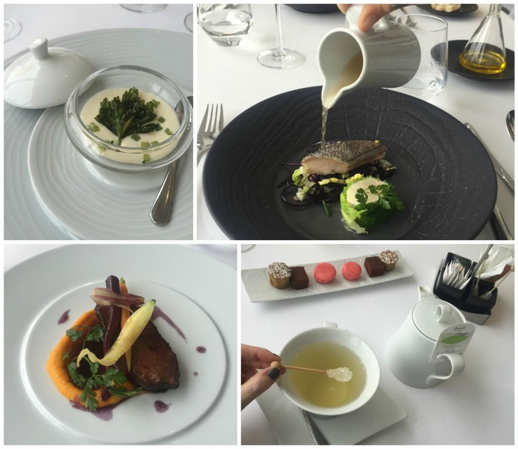 repas-restaurant-gastronomique-bandol-les-oliviers-hotel-ile-rousse-thalazur-blog-food-toulon