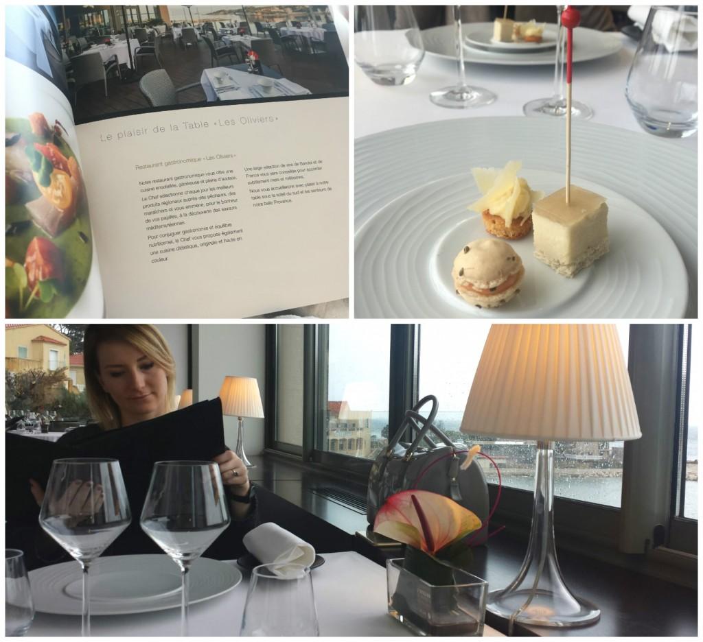 restaurant-gastronomique-bandol-les-oliviers-hotel-ile-rousse-thalazur-blog-food-toulon