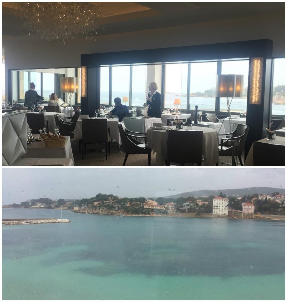 restaurant-gastronomique-mer-bandol-les-oliviers-hotel-ile-rousse-thalazur-blog-food-toulon