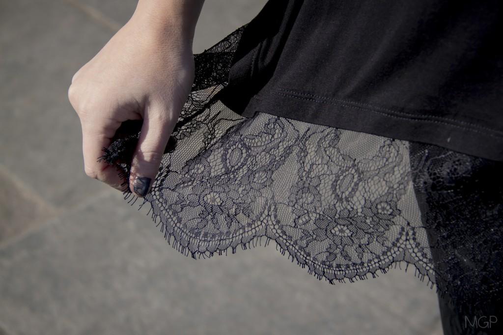 total-look-black-cuir-dentelle-zara-blog-mode-sud (10)