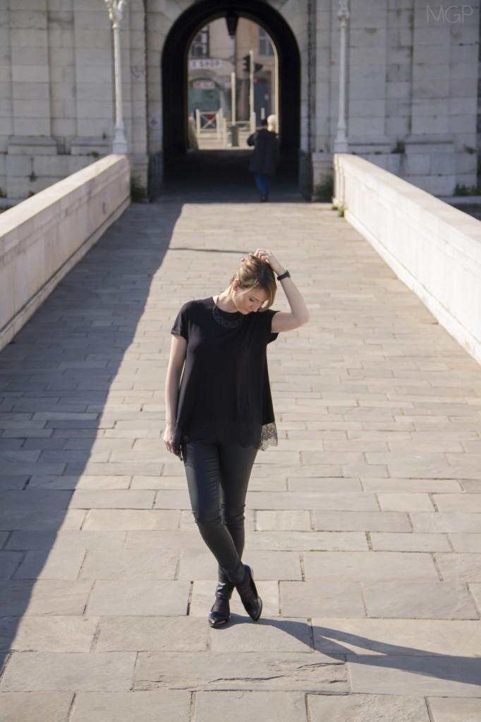 total-look-black-cuir-dentelle-zara-blog-mode-sud (12)