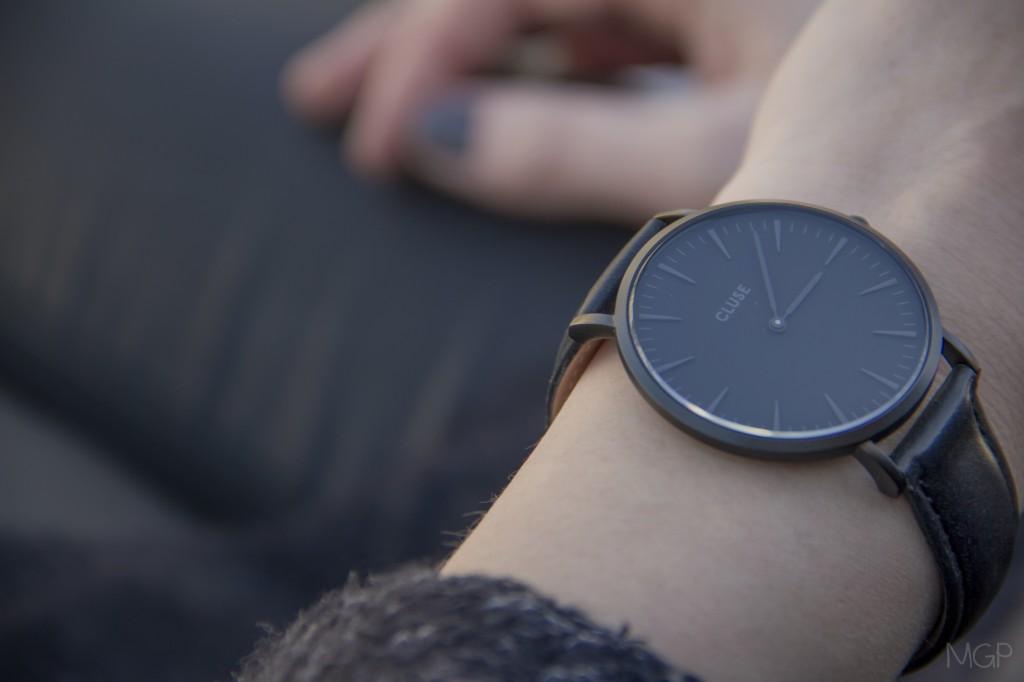 total-look-black-cuir-dentelle-zara-blog-mode-sud (19)