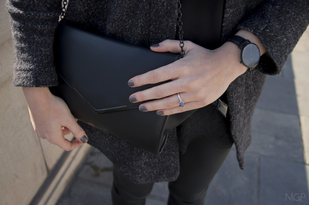 total-look-black-cuir-dentelle-zara-blog-mode-sud (22)