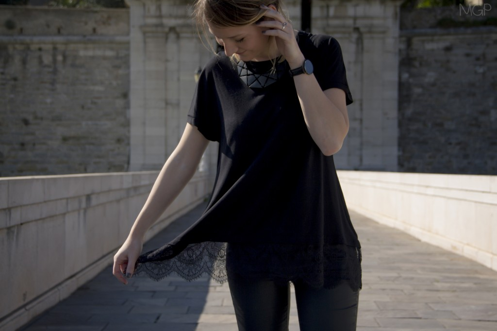 total-look-black-cuir-dentelle-zara-blog-mode-sud (9)