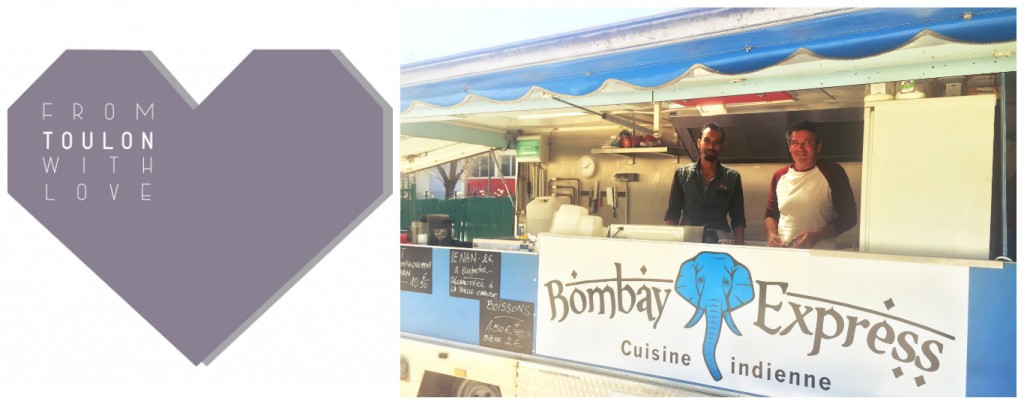 avis-foodtruck-bombay-express-sanary-blog-food-toulon