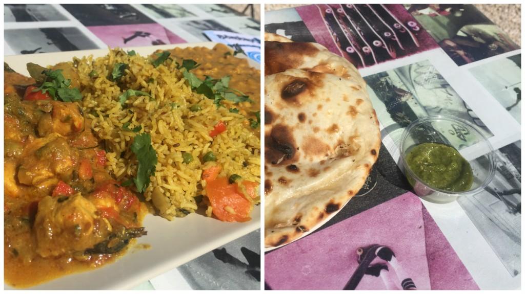 avis-foodtruck-bombay-express-sanary-toulon-blog-food