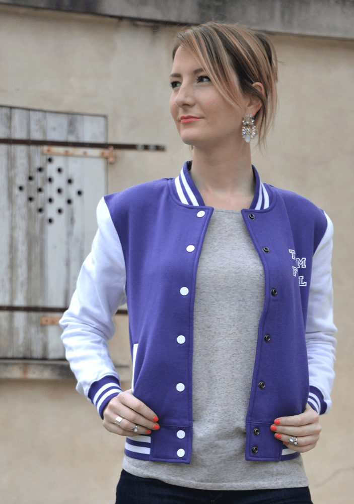 blog-mode-look-toulon