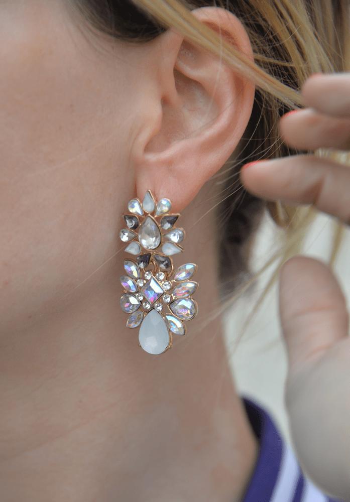 boucles-oreilles-pierres-blog-mode