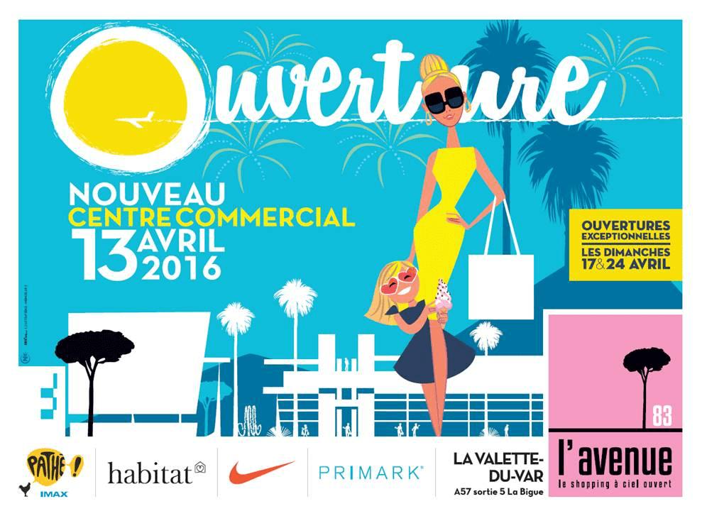 inauguration-avenue-83-monsieur-Z-affiche