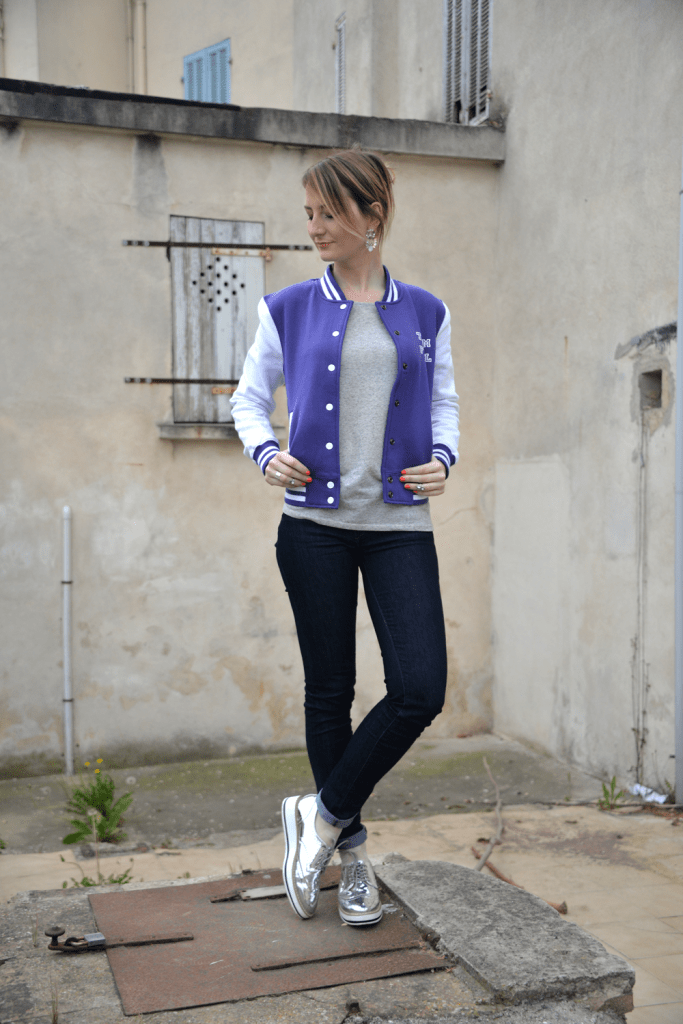 look-blog-mode-teddy-jean-salsa-derbies-silver