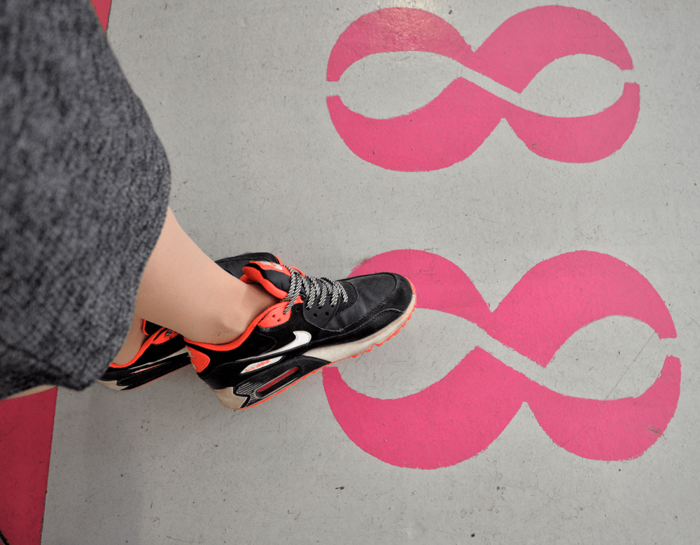 sneakers-nike-air-max-88-blog-mode-toulon