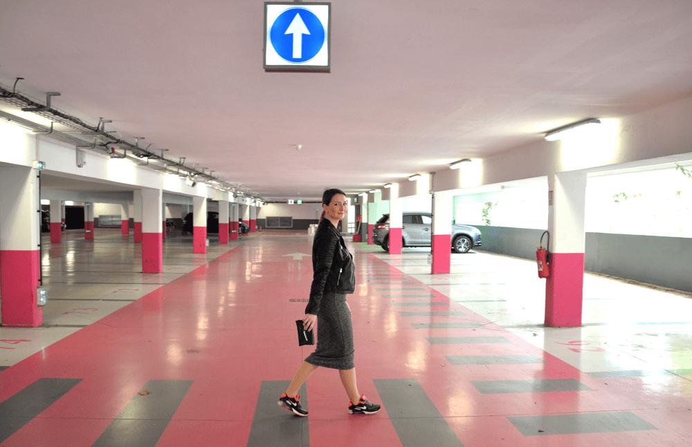 streetlook-perfecto-cuir-2016-blog-mode-france