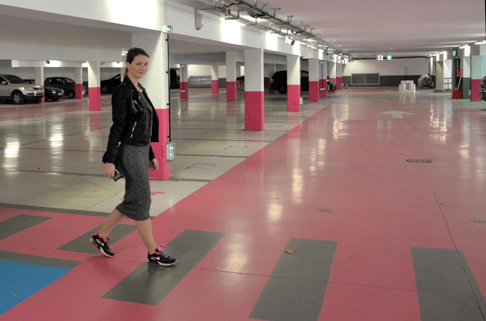 streetlook-rock-blog-mode-france-2016