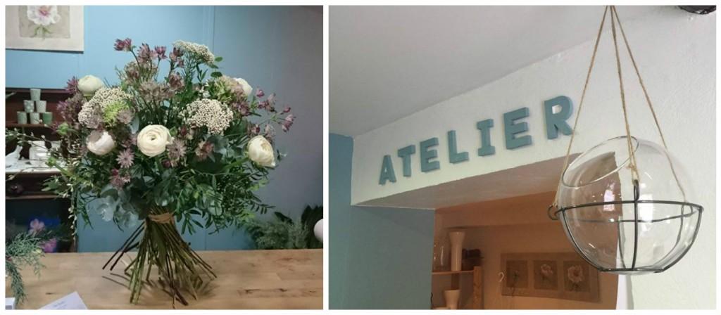 atelier-boutique-fleurs-toulon