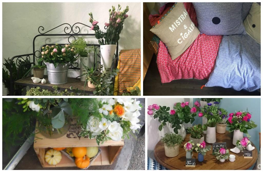 atelier-fleurs-toulon