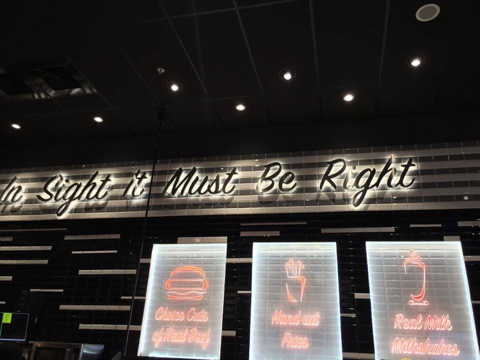 avis-test-steak-n-shake-blog-toulon (3)