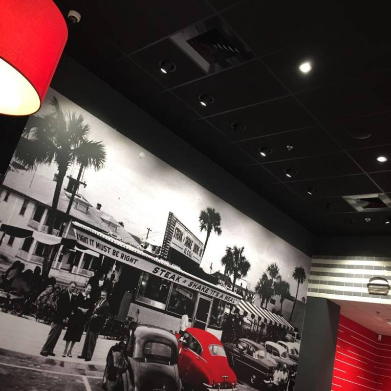 avis-test-steak-n-shake-blog-toulon (5)