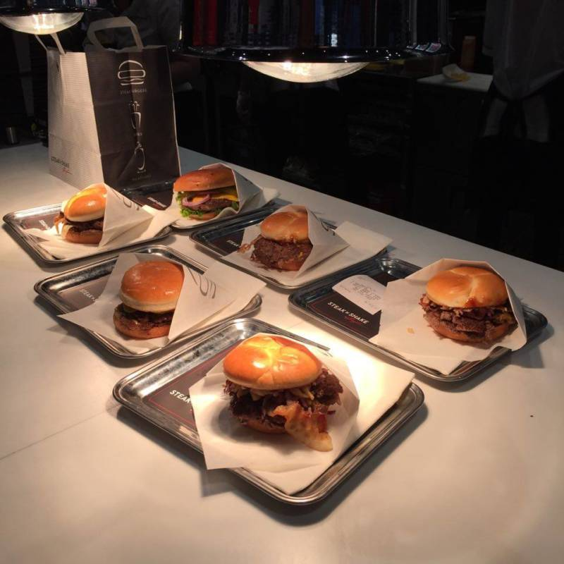 avis-test-steak-n-shake-blog-toulon (6)