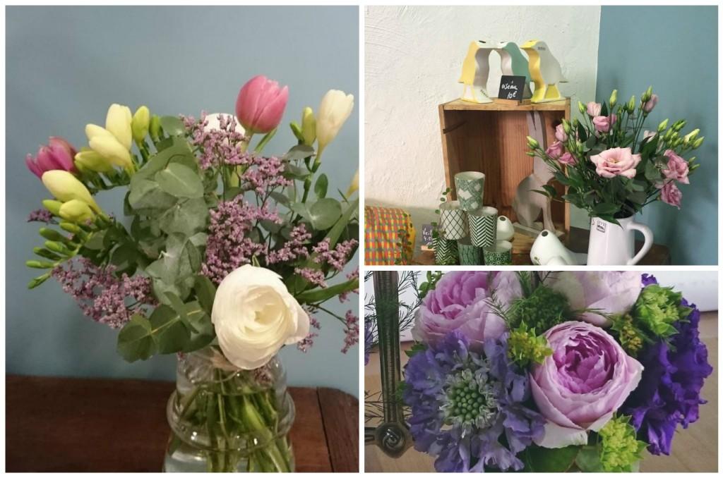 composition-fleurs-toulon-mayol