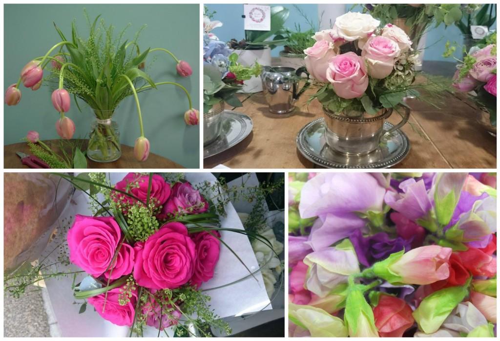 fleurs-roses-fleuriste-mayol-toulon