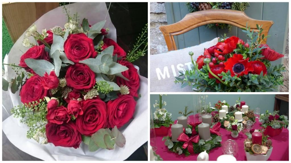 fleurs-rouges-fleuriste-toulon-mayol