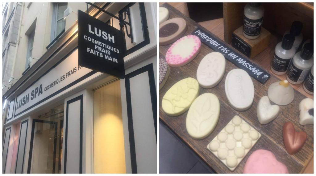 lush-spa-paris-massage
