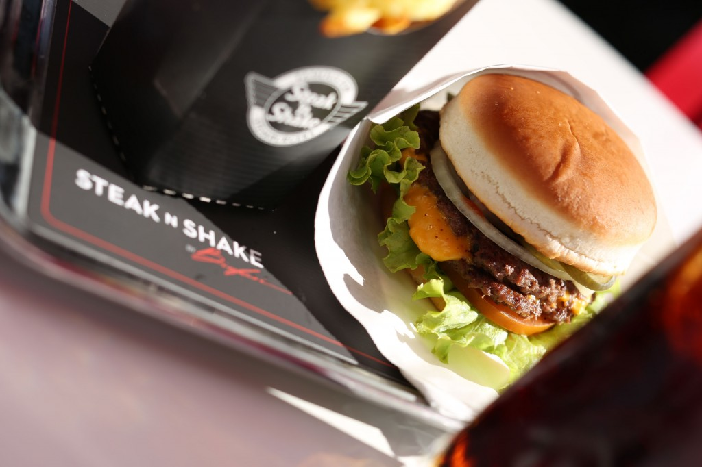 photo steakburger (2)