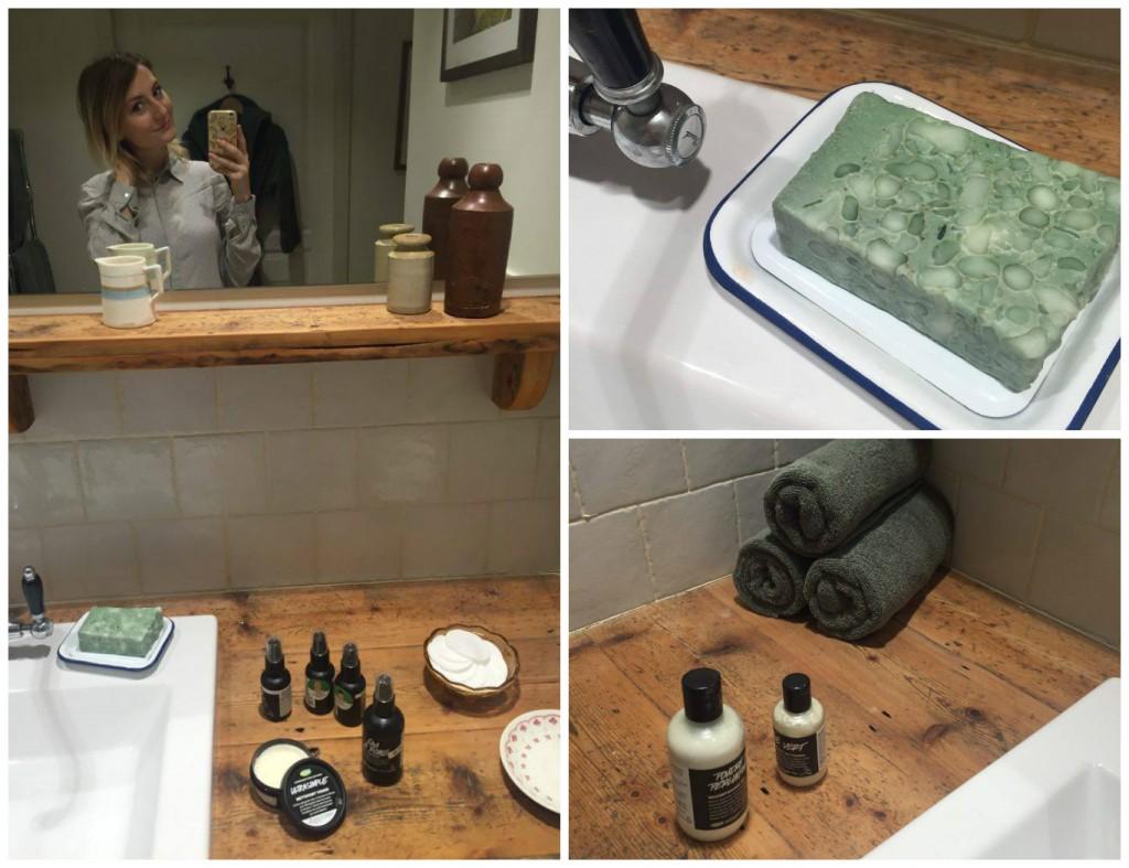 salle-bain-lush-spa-paris-lushaddict-blog