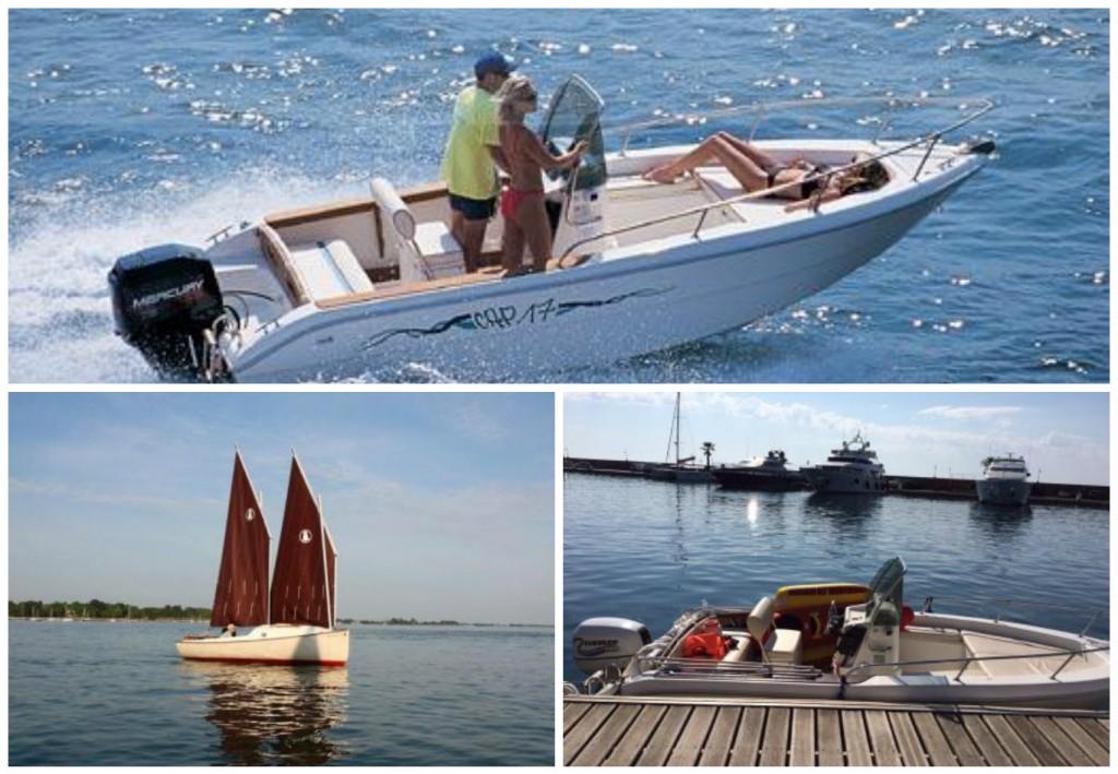 sailsharing-location-bateau-toulon