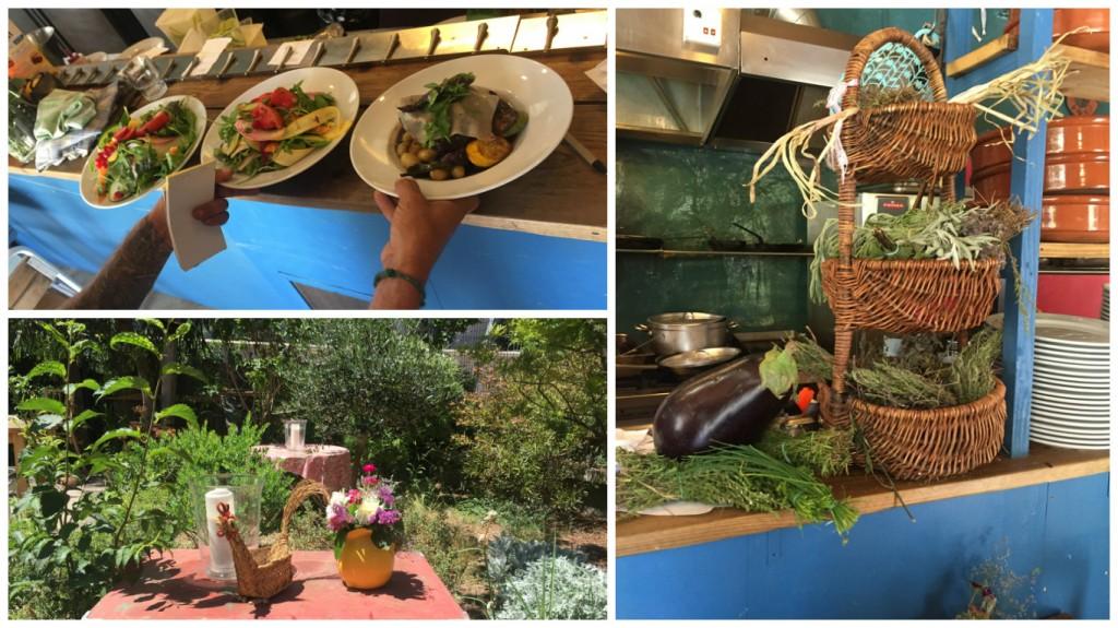 fruits-legumes-bio-restaurant-marseille